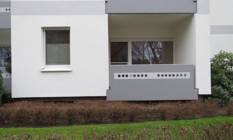 Lübbecke, Jahnstraße 18a