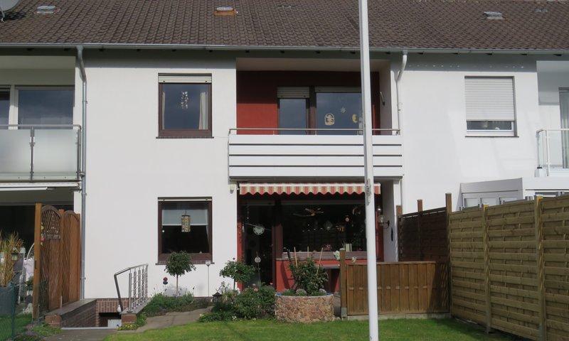 Lübbecke, Immengarten 12 D