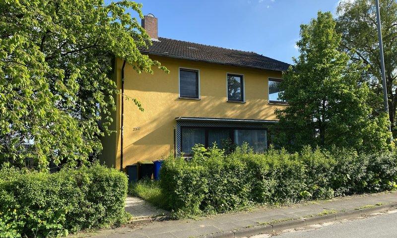 Bad Oeynhausen, Hedingsener Str. 203