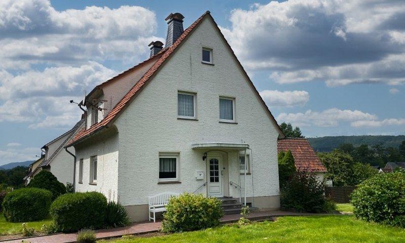 Hüllhorst, Schwalbenweg