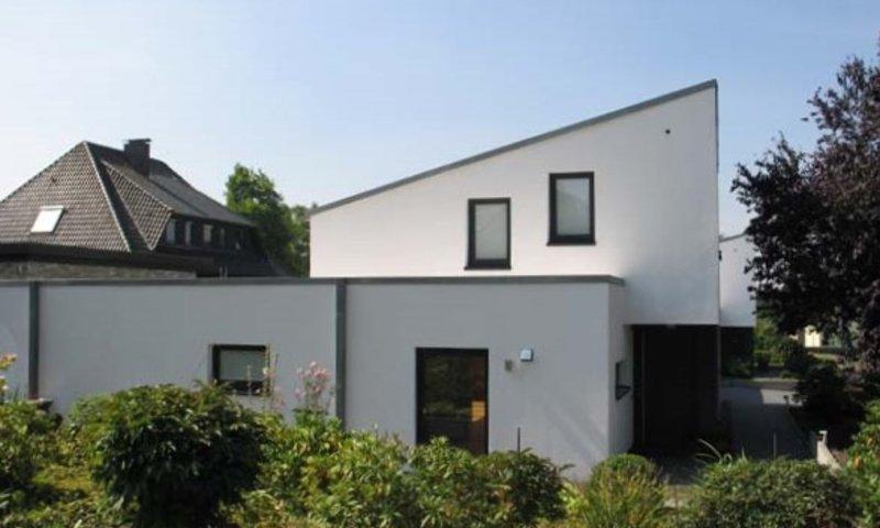Hüllhorst, Gartenweg