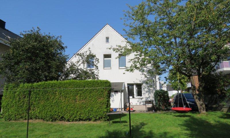 Bad Oeynhausen, Uhlandstraße 8